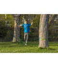 PocketLine 13 m - Elephant Slacklines