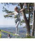 Classic Line TreeWear Set 15 m - Gibbon Slacklines