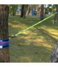 Freak Flash'line Set 25 m - Elephant Slacklines