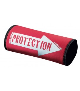 Slack-Ratchet Protection - Slackline Tools